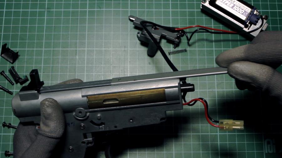TMG36C-v3-gearbox-brace-removal