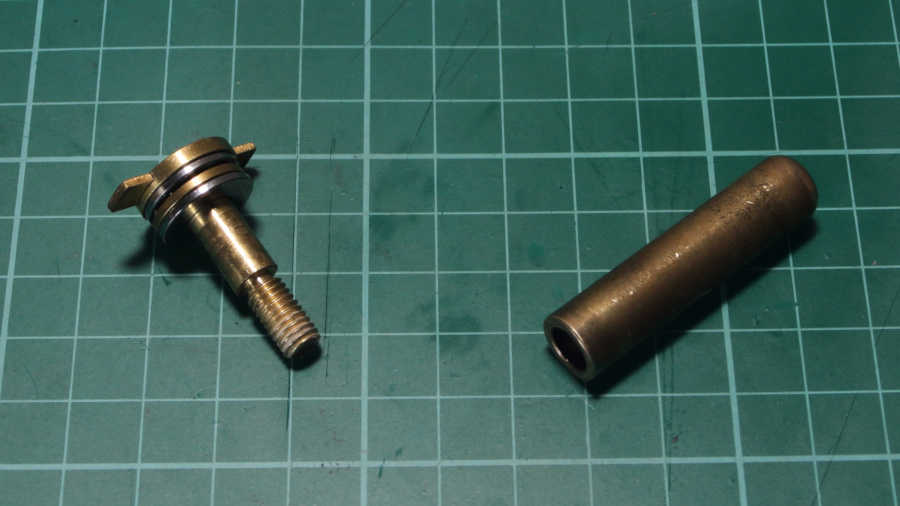 tmg36c-spring-guide-rod-separation