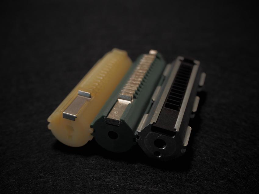 airsoft-piston-body