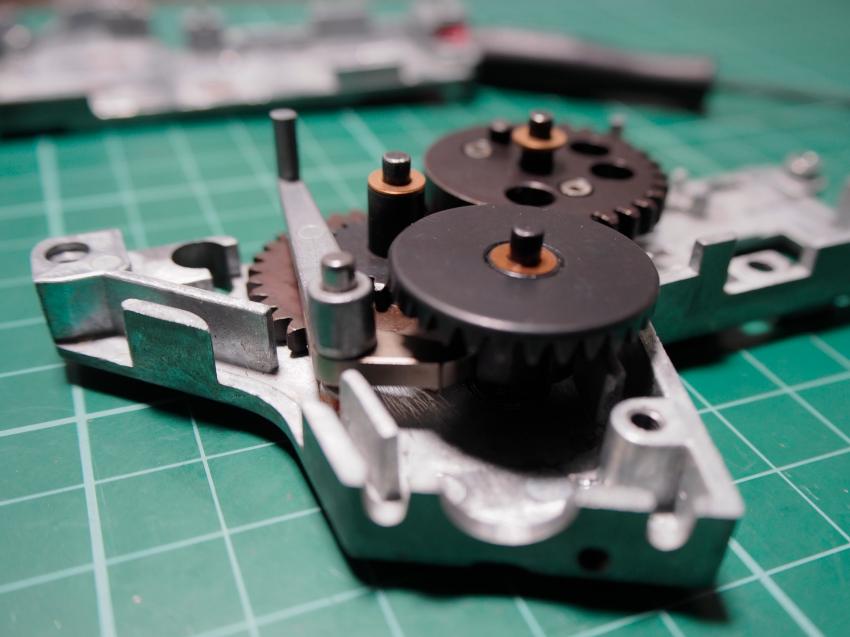ics-lower-gb-gearset