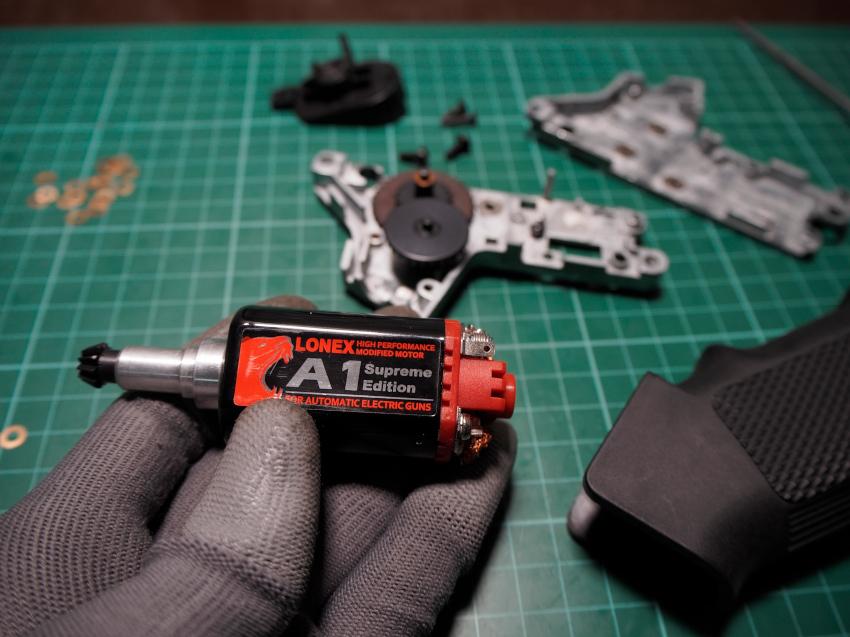 ics-m4-rebuild-p1-motorbevel