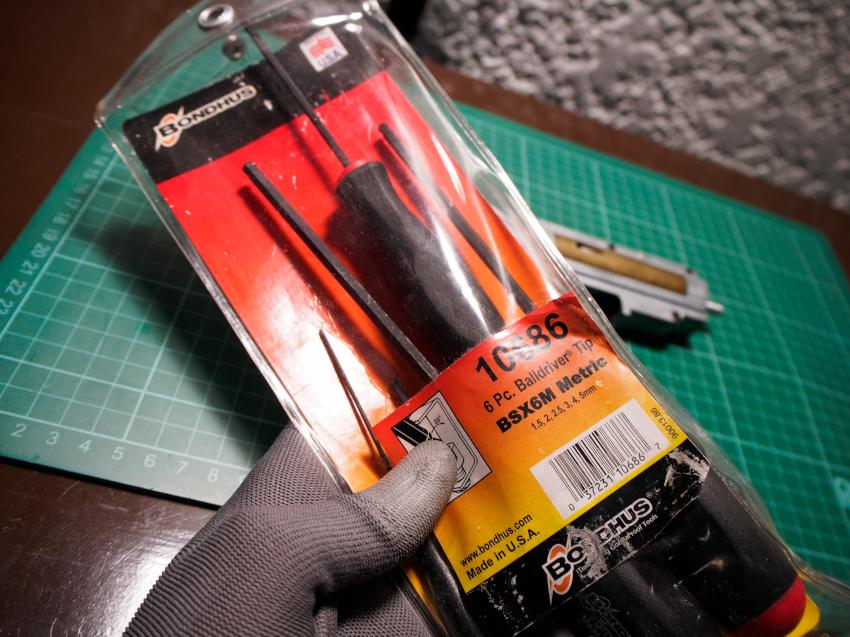 ics-m4-rebuild-p1-tool1