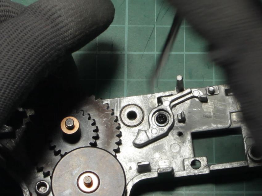 ics-m4-rebuild-p1-cutoffinst