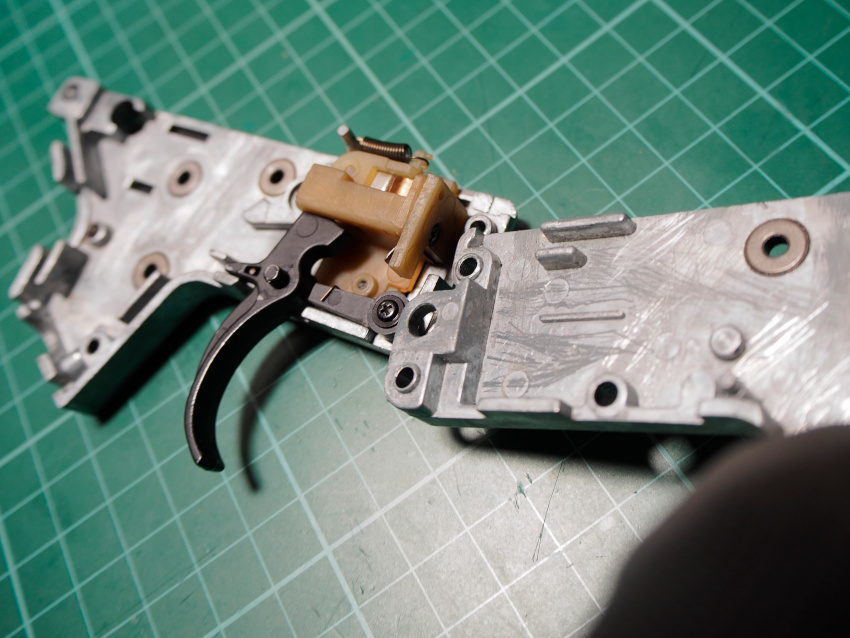 ics-m4-lower-gb-and-trigger